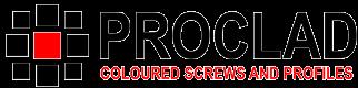 PROCLAD Logo